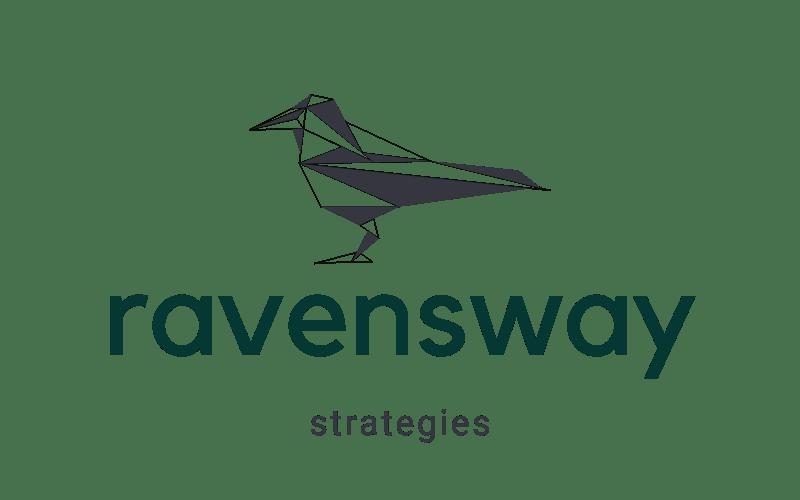 Ravensway Strategies